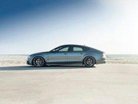Ver foto 5 de Vorsteiner Audi A7 V-FF 103  2016