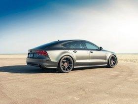Ver foto 2 de Vorsteiner Audi A7 V-FF 103  2016