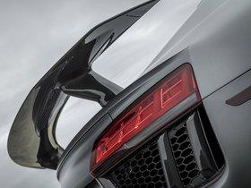 Ver foto 28 de Vorsteiner Audi R8 VRS 2017