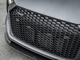 Ver foto 24 de Vorsteiner Audi R8 VRS 2017