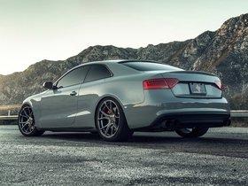 Ver foto 2 de Vorsteiner Audi RS5 V-FF 103 2015