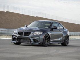 Ver foto 17 de Vorsteiner BMW M2 F87 2017