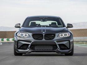 Ver foto 13 de Vorsteiner BMW M2 F87 2017
