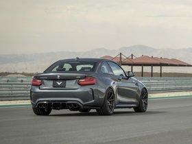Ver foto 30 de Vorsteiner BMW M2 F87 2017