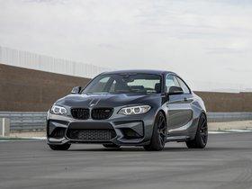 Ver foto 5 de Vorsteiner BMW M2 F87 2017