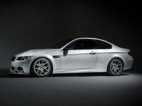 Ver foto 10 de BMW Vorsteiner Serie 3 M3 Coupe E92 2014