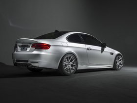 Ver foto 6 de BMW Vorsteiner Serie 3 M3 Coupe E92 2014