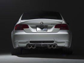 Ver foto 5 de BMW Vorsteiner Serie 3 M3 Coupe E92 2014