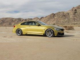 Ver foto 19 de Vorsteiner BMW M4 GTRS4 2015