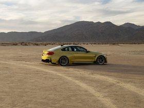 Ver foto 18 de Vorsteiner BMW M4 GTRS4 2015