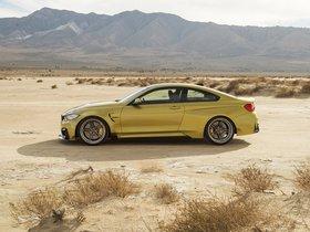 Ver foto 15 de Vorsteiner BMW M4 GTRS4 2015