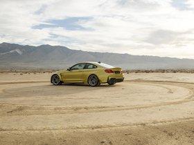 Ver foto 10 de Vorsteiner BMW M4 GTRS4 2015