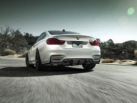Ver foto 4 de Vorsteiner BMW M4 GTS Edition F82 2014