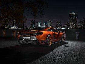 Ver foto 29 de Vorsteiner McLaren MP4 VX 2013
