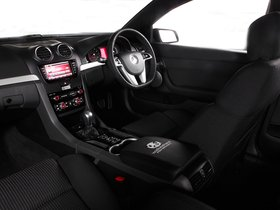 Ver foto 9 de Walkinshaw Performance Holden HSV SS 2010