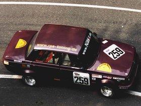 Ver foto 4 de Wartburg 353 1966