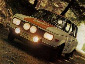 Ver foto 3 de Wartburg 353 1966