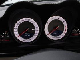 Ver foto 5 de Wheelsandmore Mercedes SL65 AMG 2011