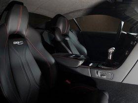 Ver foto 9 de Wheelsandmore Aston Martin DBS Carbon Edition 2012
