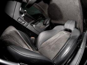 Ver foto 8 de Wheelsandmore Aston Martin DBS Carbon Edition 2012