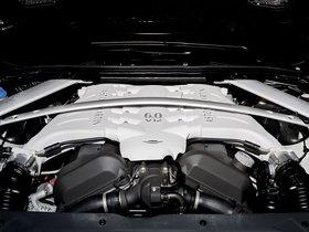 Ver foto 6 de Wheelsandmore Aston Martin DBS Carbon Edition 2012