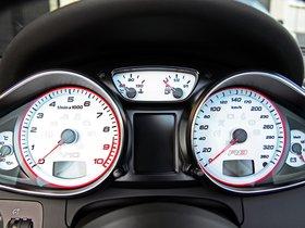 Ver foto 7 de Audi Wheelsandmore R8 V10 Spyder 2011