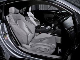 Ver foto 5 de Wheelsandmore Audi R8 2009