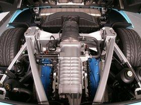 Ver foto 4 de Ford GT 2009