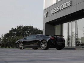 Ver foto 9 de Wheelsandmore Lamborghini Gallardo 2015
