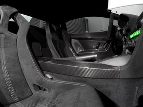 Ver foto 7 de Wheelsandmore Lamborghini Gallardo LP620-4 Superleggera 2012