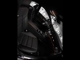 Ver foto 6 de Wheelsandmore Mercedes CLS 63 AMG Seven-11 C218 2012