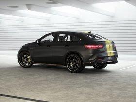 Ver foto 4 de Wheelsandmore Mercedes GLE 63 AMG 2015