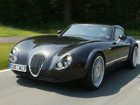 Ver foto 20 de Wiesmann GT 2005