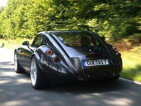 Ver foto 19 de Wiesmann GT 2005