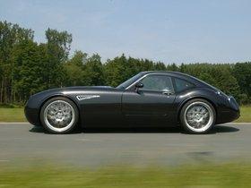 Ver foto 18 de Wiesmann GT 2005