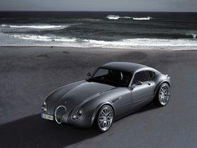Ver foto 11 de Wiesmann GT 2005