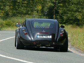 Ver foto 26 de Wiesmann GT 2005