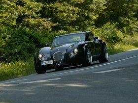 Ver foto 24 de Wiesmann GT 2005