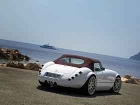 Ver foto 12 de Wiesmann GT Roadster 2006