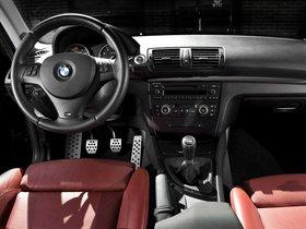 Ver foto 20 de WSTO BMW Serie 1 Project 1 E82 2009