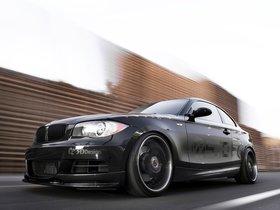 Ver foto 10 de WSTO BMW Serie 1 Project 1 E82 2009