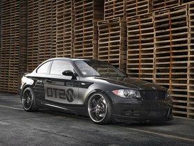 Ver foto 9 de WSTO BMW Serie 1 Project 1 E82 2009