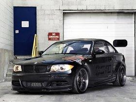 Ver foto 7 de WSTO BMW Serie 1 Project 1 E82 2009