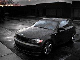 Ver foto 5 de WSTO BMW Serie 1 Project 1 E82 2009