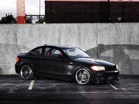 Ver foto 3 de WSTO BMW Serie 1 Project 1 E82 2009