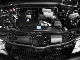 Ver foto 19 de WSTO BMW Serie 1 Project 1 E82 2009
