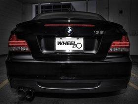 Ver foto 18 de WSTO BMW Serie 1 Project 1 E82 2009