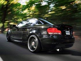 Ver foto 17 de WSTO BMW Serie 1 Project 1 E82 2009