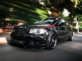 Ver foto 16 de WSTO BMW Serie 1 Project 1 E82 2009