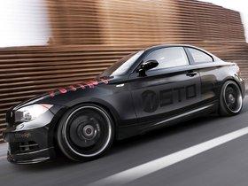Ver foto 13 de WSTO BMW Serie 1 Project 1 E82 2009